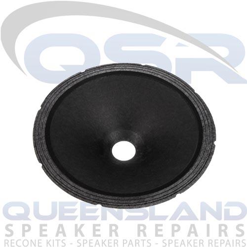 jbl eon 15g2 cone factory part queensland speaker repairs. Black Bedroom Furniture Sets. Home Design Ideas