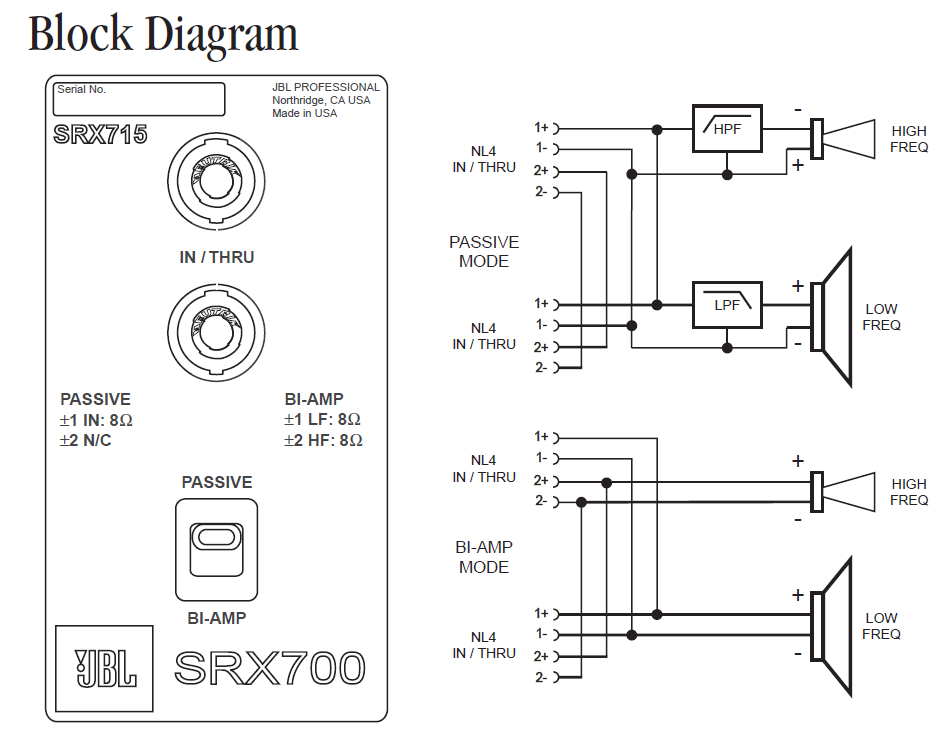 Speaker Crossover Wiring Diagram also T6918498 Wiring diagram 2002 additionally Mb Quart Crossover Wiring Diagram together with 1983 Mercedes Benz D Class together with Rockford Fosgate  lifier Wiring Diagram. on mb quart crossover wiring diagram