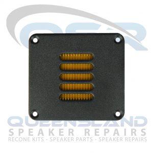 AMT 65-01 b QSR