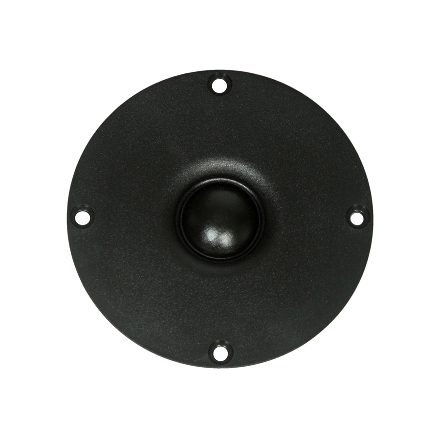 Generic 25mm Soft Dome Tweeter